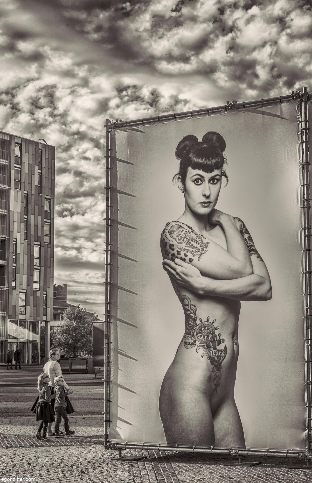 Breda Photo international 2016