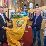 van Gogh expositie Etten-Leur